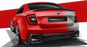 Skoda-Rapid-Sport-Concept