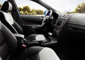 Продаю Skoda Octavia RS 2012 года