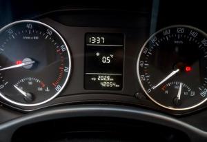 Продаю Skoda Octavia 2011 года